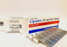 Ципралекс 20 мг