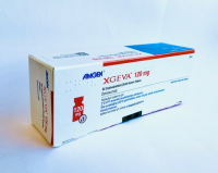 Иксжева (деносумаб 120 мг)]