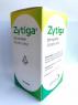 Zytiga [Зитига] 250 абиратерон ацетат